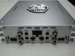 Lanzar AQA430SL