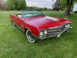 22.64 Buick WILDCAT
