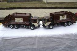 chicago disposal