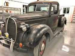 28.37 Ford Truck
