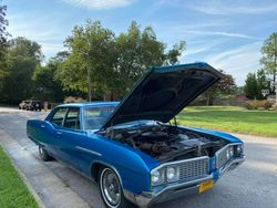 20.68 Buick Electra