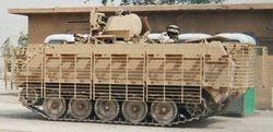 M113-A2,3 etc: