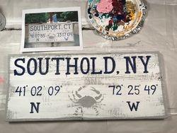 Southold,NY