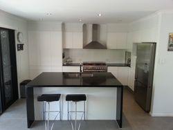 53. New Kitchen.