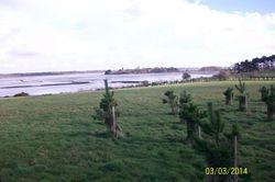 River Alde, Iken