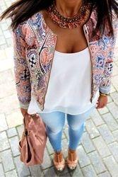 pink Jacket-1.jpg