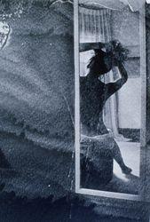 Kagami (Mirror)IV