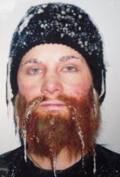 Beard and Latex