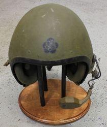 ARVN Tanker, LT 5th Brg. 2nd Leutnant: