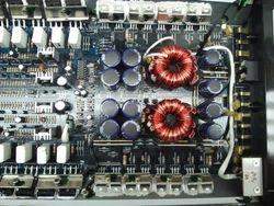 Soundstream T4.1500L