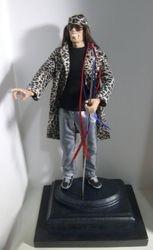 Custom Steven Tyler