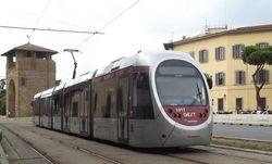 #1017 at Porta al Prato.
