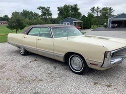31.72 Chrysler New Yorker