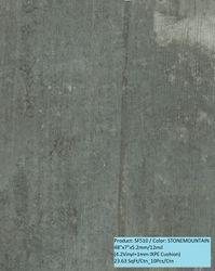 Waterproof Flooring  $2.05 / SqFt