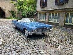 31.70  Cadillac