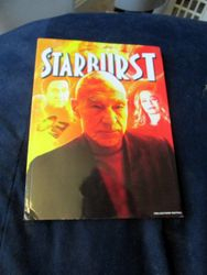 Front Cover of Starburst Magazine #468: 2020 Preview Issue Collectors? Edition
