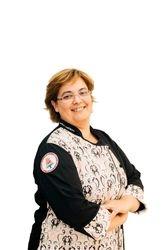Teresa Henriques