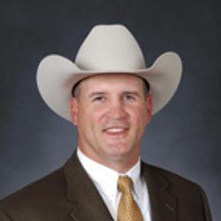 Brian Prescher