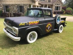 4.59 Ford F100