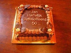 Dutch 50