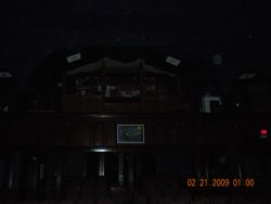 #16 - 02/20/2009