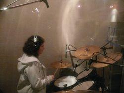 Leor recording