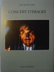 Concert D'images