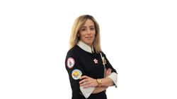 Silvia Silva