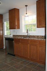side entrance/kitchen-AFTER