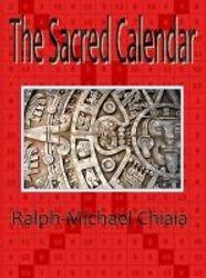 Sacred Calendar Cover