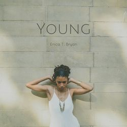 Young (2017)