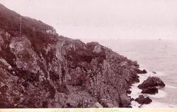 JOSEFINELUST 1894