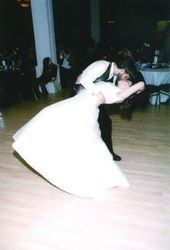 Cox Wedding Pic 17