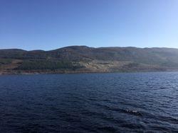 Loch Ness,