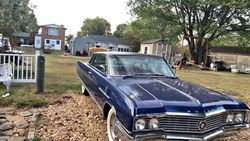 18.64 Buick Electra