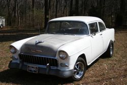 11.55 Chevrolet 2d