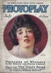 1916 PHOTOPLAY
