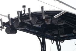 JL Audio M series Speaker Pods in Black