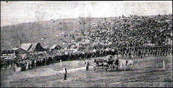 Wenlock, Shropshire.1876.