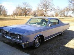 53c.67 Chrysler Newport