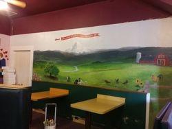 Berryland Cafe