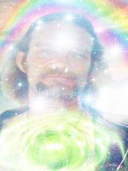 spiritual essence for rick