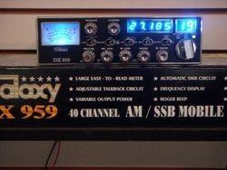 GALAXY 959 IN BLUE