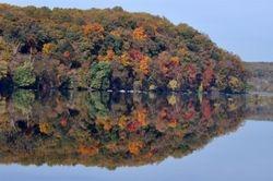 Potomac River- 2012  2