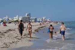 Miami Beach, USA 6
