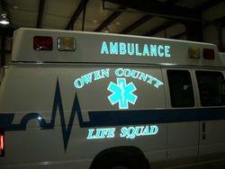 Unit # 9687