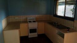24. Kitchen Renovation.