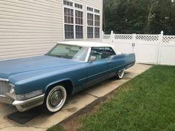 50.70 Cadillac