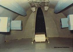 Cardboard Hanger Deck - pic 4