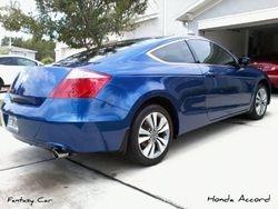 ----------Honda Accord
